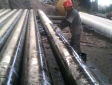 重庆无feng钢管的长度都是6米ding尺